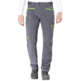 Norrøna Falketind Flex1 Pants Men grey